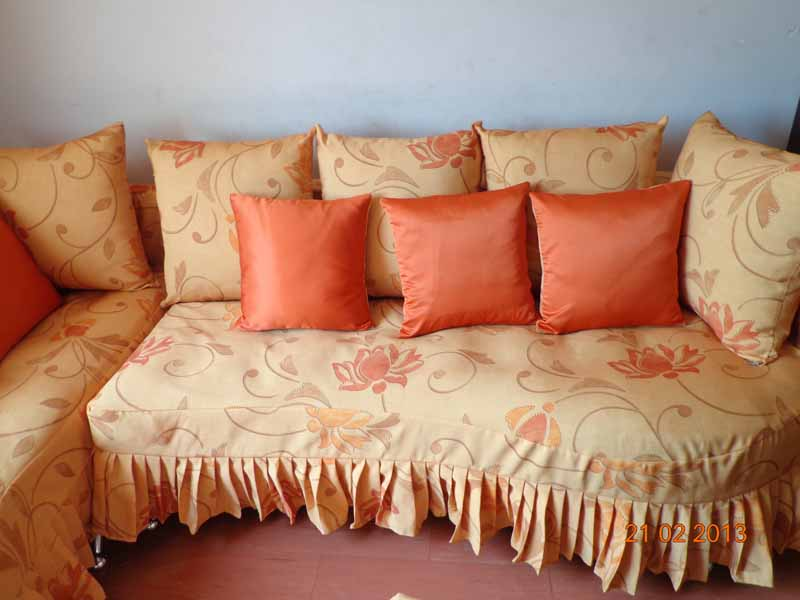 Forros para muebles peru fundas para sofas sillones for Fundas para muebles