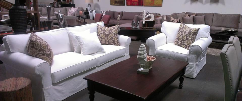 Forros para muebles peru fundas para sofas sillones for Forros para sillones